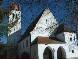 erloeserkirche.png